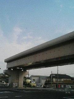 image/kurochiyo-2006-07-14T16:47:09-1.JPG