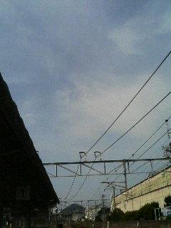 image/kurochiyo-2006-07-15T16:57:07-1.JPG