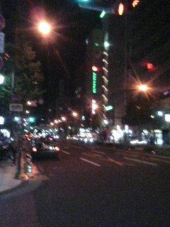 image/kurochiyo-2006-07-17T19:40:04-1.JPG