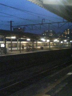 image/kurochiyo-2006-07-17T19:46:31-1.JPG