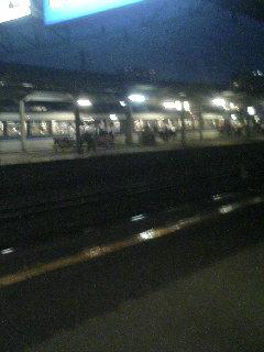 image/kurochiyo-2006-07-19T19:45:35-1.JPG