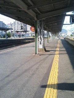 060804_1653~01.JPG