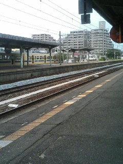 060910_1438~01.JPG