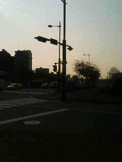 061104_1510~01.JPG