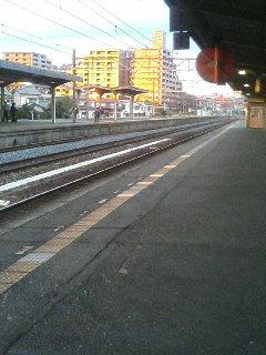 061204_1653~01.JPG