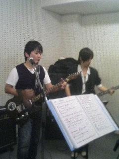 080414_2006~01.JPG