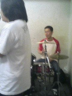 080414_2006~02.JPG