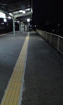 080713_2003~0001.jpg