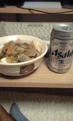 image/kurochiyo-2009-02-18T04:53:34-1.jpg