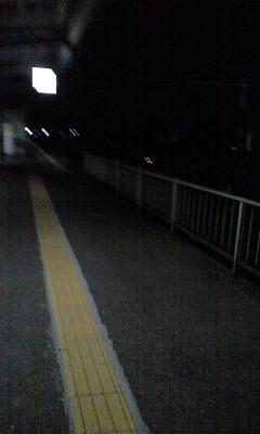 image/kurochiyo-2009-02-18T19:44:06-1.jpg