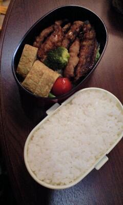 image/kurochiyo-2009-02-19T01:16:12-1.jpg