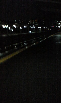 image/kurochiyo-2009-02-19T19:41:46-1.jpg