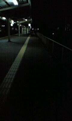 image/kurochiyo-2009-02-20T19:43:54-1.jpg
