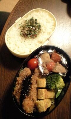 image/kurochiyo-2009-02-21T01:40:33-1.jpg
