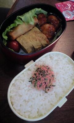 image/kurochiyo-2009-02-24T16:48:38-1.jpg