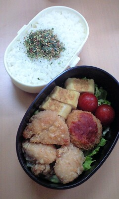 image/kurochiyo-2009-02-25T16:14:51-1.jpg