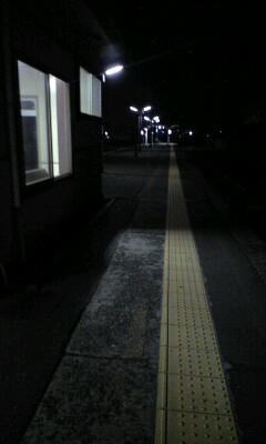 091030_1945~0001.jpg