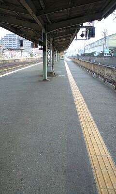 100320_0747~0001.jpg