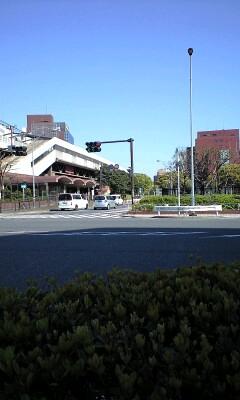 100425_1435~0001.jpg
