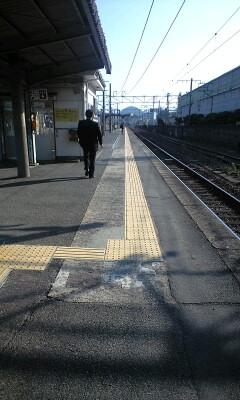 100602_0739~0001.jpg