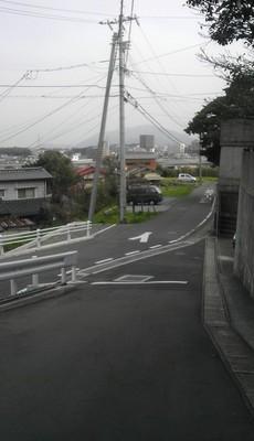 IMAG0710.jpg