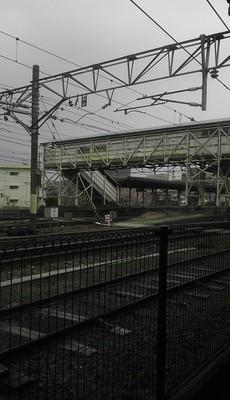 IMAG0780.jpg