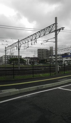 IMAG1022.jpg