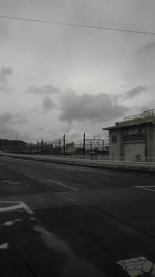 IMAG1591.jpg