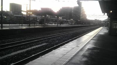IMAG1685.jpg