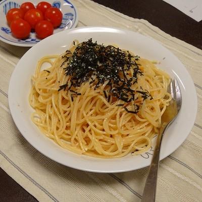 31-タラコパスタ.jpg