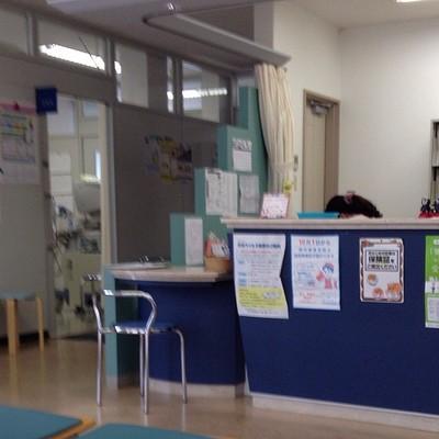 01-病院.jpg