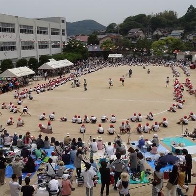 05-運動会2.jpg