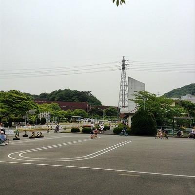 13-公園1.jpg