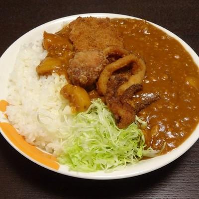 02-カレー.jpg