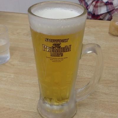 14-ビール.jpg